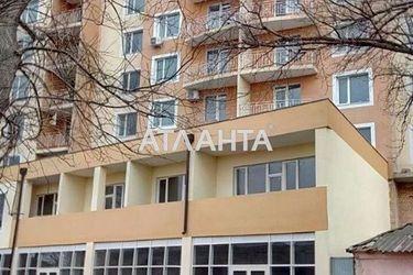 продається 1-кімнатна в Малиновському районі — 32000 у.е.