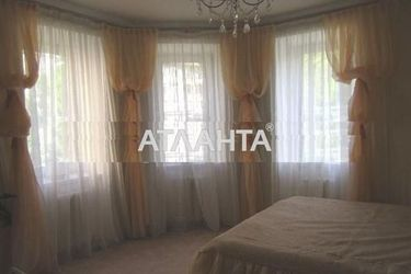 продається 2-кімнатна в Приморському районі — 75000 у.е.