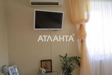 Зображення 3 — продається 2-кімнатна в Приморському районі: 75000 у.е.