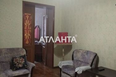 Зображення 2 — продається багатокімнатна в Приморському районі: 120000 у.е.