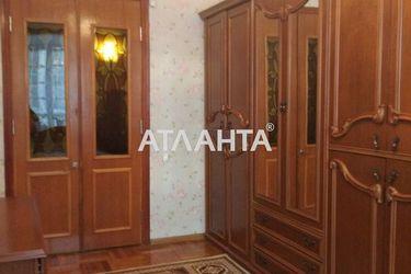 Зображення 4 — продається багатокімнатна в Приморському районі: 120000 у.е.