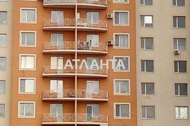 Зображення 3 — продається 2-кімнатна в Малиновському районі: 45100 у.е.