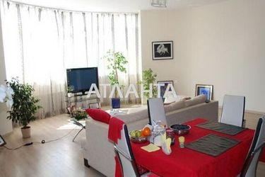 Изображение 2 — продается 3-комнатная в Приморском районе: 199000 у.е.