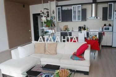 продается 3-комнатная в Приморском районе — 199000 у.е.