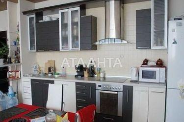 Изображение 3 — продается 3-комнатная в Приморском районе: 199000 у.е.