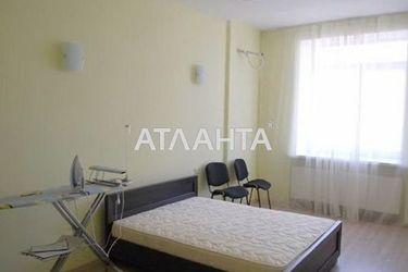 Изображение 4 — продается 3-комнатная в Приморском районе: 199000 у.е.