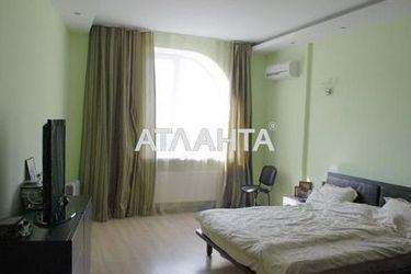 Изображение 5 — продается 3-комнатная в Приморском районе: 199000 у.е.