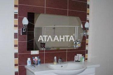 Изображение 7 — продается 3-комнатная в Приморском районе: 199000 у.е.