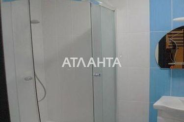 Изображение 8 — продается 3-комнатная в Приморском районе: 199000 у.е.