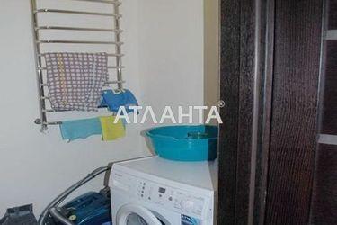 Изображение 9 — продается 3-комнатная в Приморском районе: 199000 у.е.