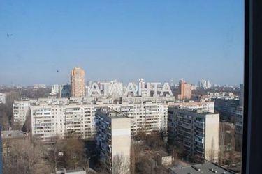 Изображение 10 — продается 3-комнатная в Приморском районе: 199000 у.е.
