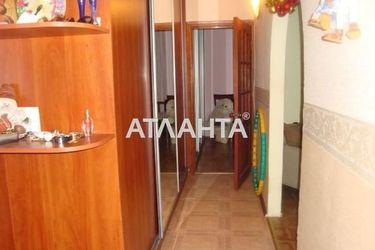 Изображение 3 — продается 2-комнатная в Черноморске: 70000 у.е.