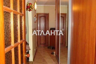 продается 2-комнатная в Черноморске — 70000 у.е.