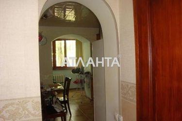 Изображение 5 — продается 2-комнатная в Черноморске: 70000 у.е.