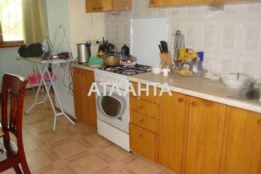 Изображение 6 — продается 2-комнатная в Черноморске: 70000 у.е.