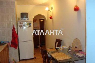Изображение 7 — продается 2-комнатная в Черноморске: 70000 у.е.