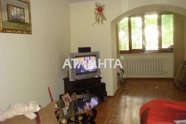 Изображение 10 — продается 2-комнатная в Черноморске: 70000 у.е.