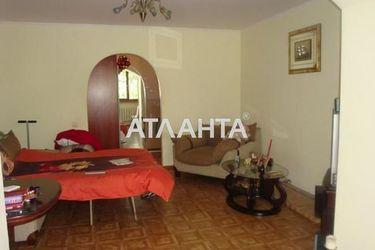 Изображение 11 — продается 2-комнатная в Черноморске: 70000 у.е.