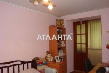 Изображение 12 — продается 2-комнатная в Черноморске: 70000 у.е.