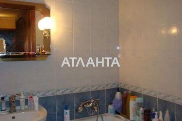 Изображение 14 — продается 2-комнатная в Черноморске: 70000 у.е.