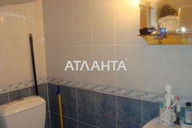 Изображение 15 — продается 2-комнатная в Черноморске: 70000 у.е.