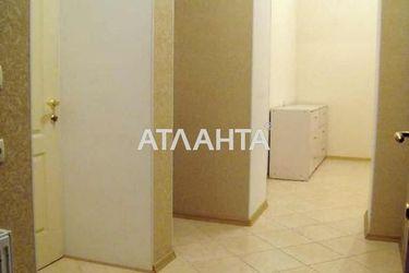 Изображение 2 — продается 3-комнатная в Приморском районе: 132000 у.е.