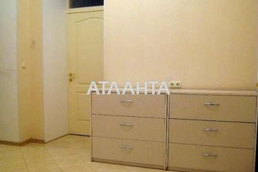 Изображение 4 — продается 3-комнатная в Приморском районе: 132000 у.е.