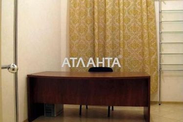 Изображение 5 — продается 3-комнатная в Приморском районе: 132000 у.е.