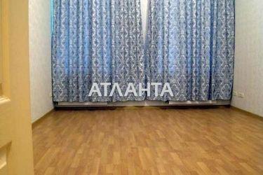 продается 3-комнатная в Приморском районе — 132000 у.е.