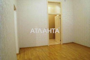 Изображение 6 — продается 3-комнатная в Приморском районе: 132000 у.е.