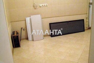 Изображение 7 — продается 3-комнатная в Приморском районе: 132000 у.е.