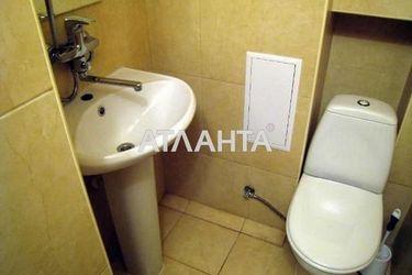 Изображение 9 — продается 3-комнатная в Приморском районе: 132000 у.е.