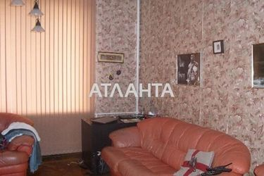 продається 3-кімнатна в Приморському районі — 115000 у.е.