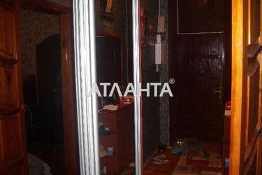 Зображення 7 — продається 3-кімнатна в Приморському районі: 115000 у.е.