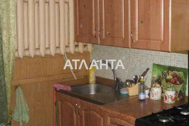 Изображение 2 — продается коммунальная в Приморском районе: 45000 у.е.