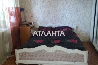Изображение 2 — продается многокомнатная в Малиновском районе: 55000 у.е.