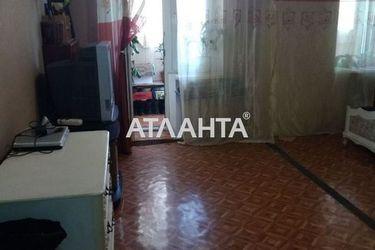 Изображение 4 — продается многокомнатная в Малиновском районе: 55000 у.е.