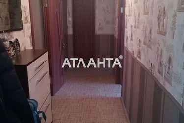 Изображение 5 — продается многокомнатная в Малиновском районе: 55000 у.е.
