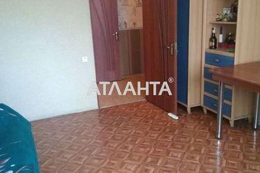 Изображение 6 — продается многокомнатная в Малиновском районе: 55000 у.е.