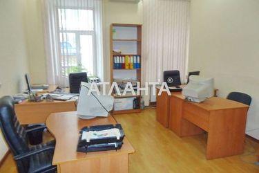 продається 3-кімнатна в Приморському районі — 65000 у.е.