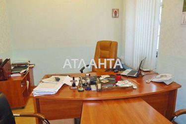 Зображення 2 — продається 3-кімнатна в Приморському районі: 65000 у.е.