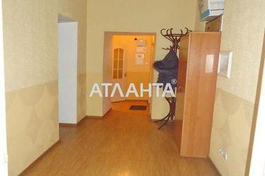 Зображення 4 — продається 3-кімнатна в Приморському районі: 65000 у.е.