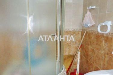 Зображення 7 — продається 3-кімнатна в Приморському районі: 65000 у.е.