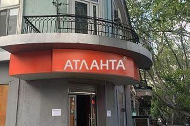Зображення 9 — продається 3-кімнатна в Приморському районі: 65000 у.е.