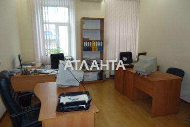 Зображення 11 — продається 3-кімнатна в Приморському районі: 65000 у.е.