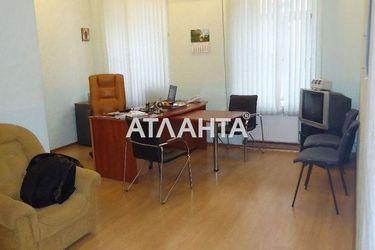 Зображення 12 — продається 3-кімнатна в Приморському районі: 65000 у.е.