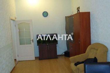Зображення 13 — продається 3-кімнатна в Приморському районі: 65000 у.е.