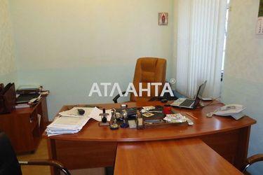 Зображення 15 — продається 3-кімнатна в Приморському районі: 65000 у.е.