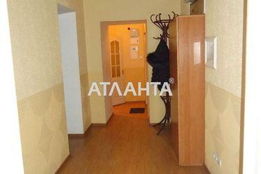 Зображення 16 — продається 3-кімнатна в Приморському районі: 65000 у.е.