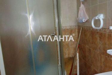 Зображення 19 — продається 3-кімнатна в Приморському районі: 65000 у.е.